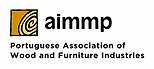 AIMMP700-300x134.png