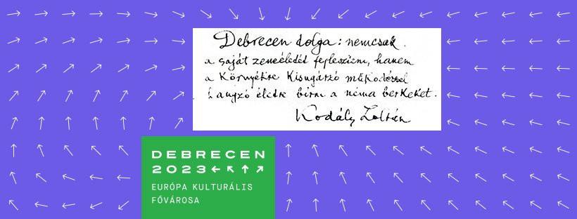 Graphic_KJG_Design