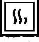 bútorszövetség logo white.png
