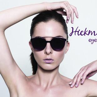 A4 sunglasses_HI9016A-T02.jpg