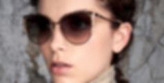Divat napszemüvegek készítése, napszemüve lencse