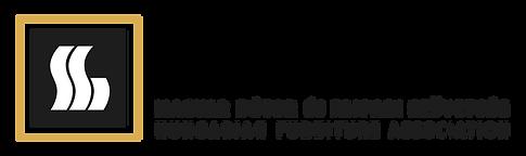 butorszovetseg_logo.png