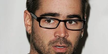 sztárok szemüvegben