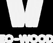 EQ-WOOD_final-01.png