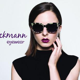 A5 sunglasses_HI9025-G22.jpg