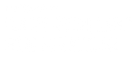 flameretardants-header-white-305x128-94-305x128-25-300x126.png