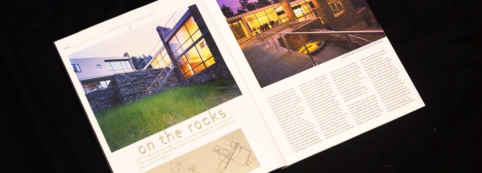 Atrium_magazine_inner_pages_02.