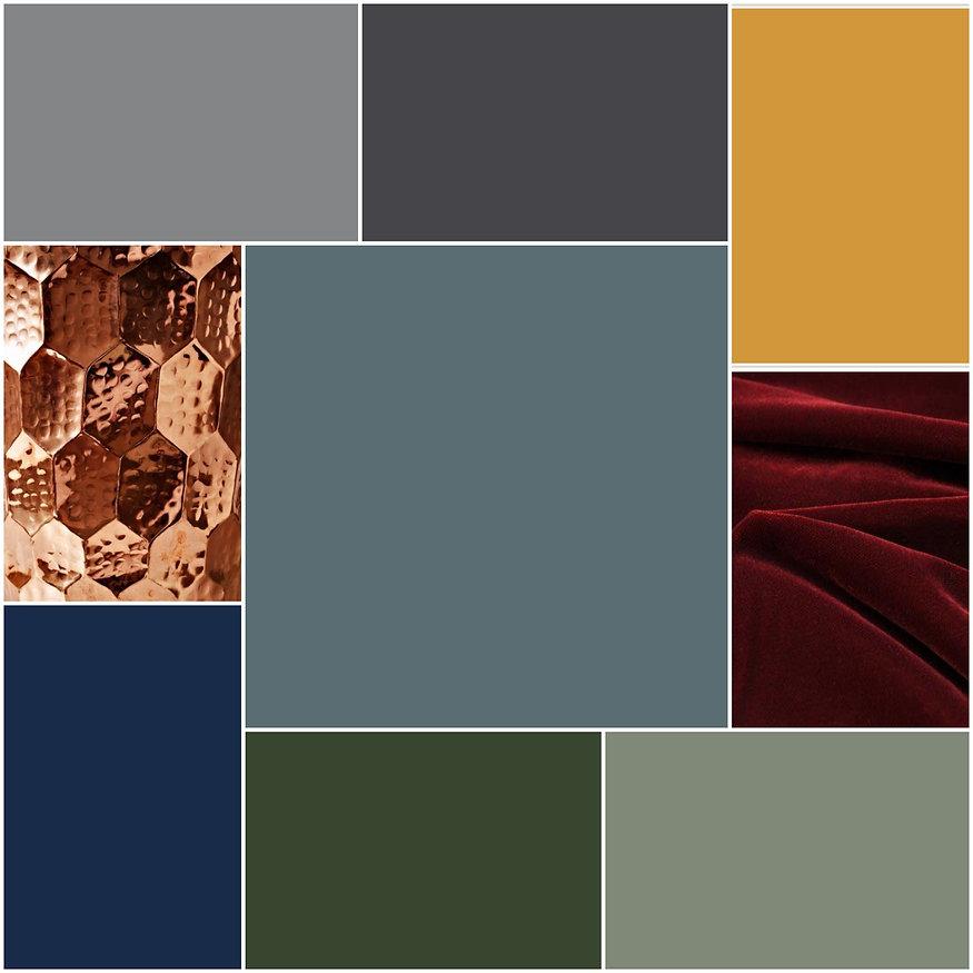 paletta 1.jpg