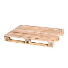 wooden crate wooden box pallet special pallet customized pallet
