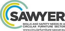 logo-sawyer-full-color-600.jpg