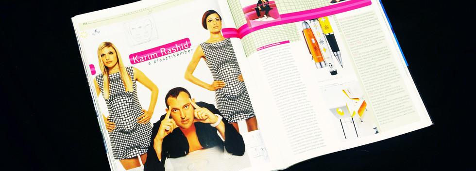 Atrium_magazine_inner_pages_01.
