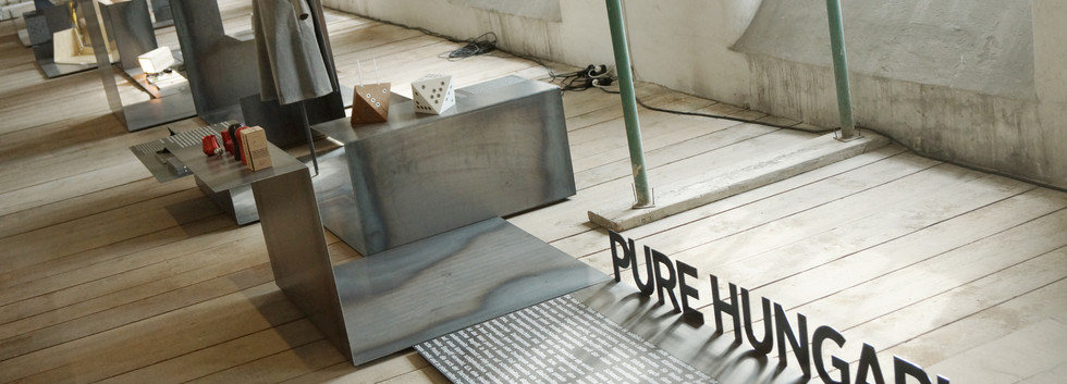 Pure_Hungarian_exhibition_detail