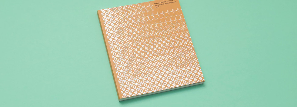 Hungarian_Design_Yearbook_2014_cover