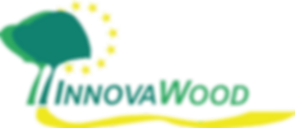 innovawood_logo_high-res_300-trans.png