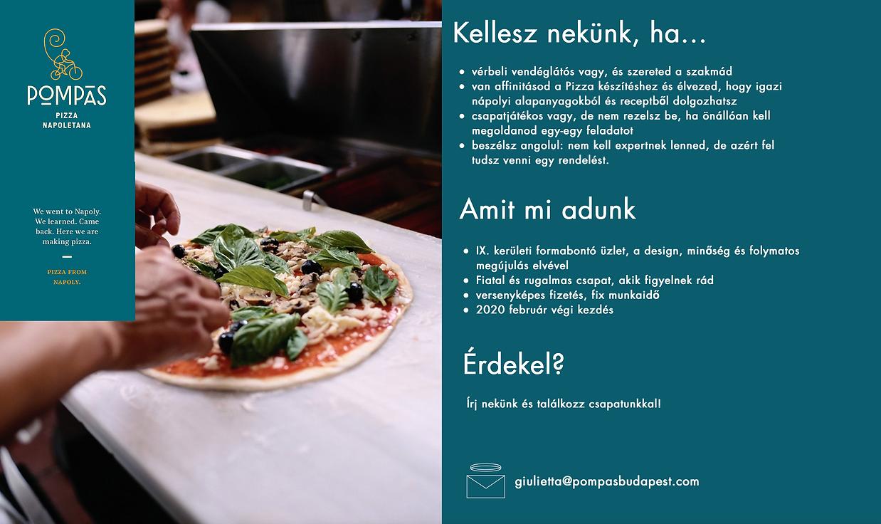 pizza állás.png