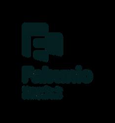 Fabunio logo-04.png