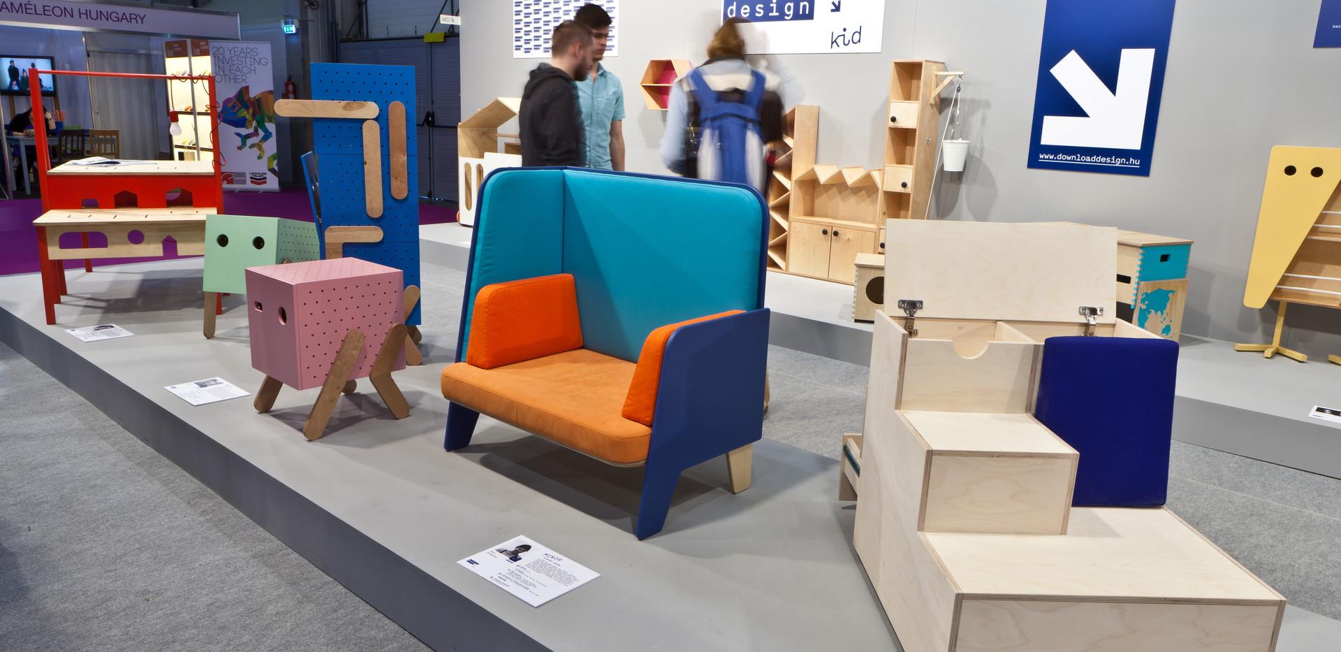 Download_Design_kid_exhibition_2017