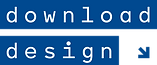 dd-logo-l.png