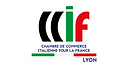 PNG Logo CCIF CERCHIO_Logo Cerchio.png