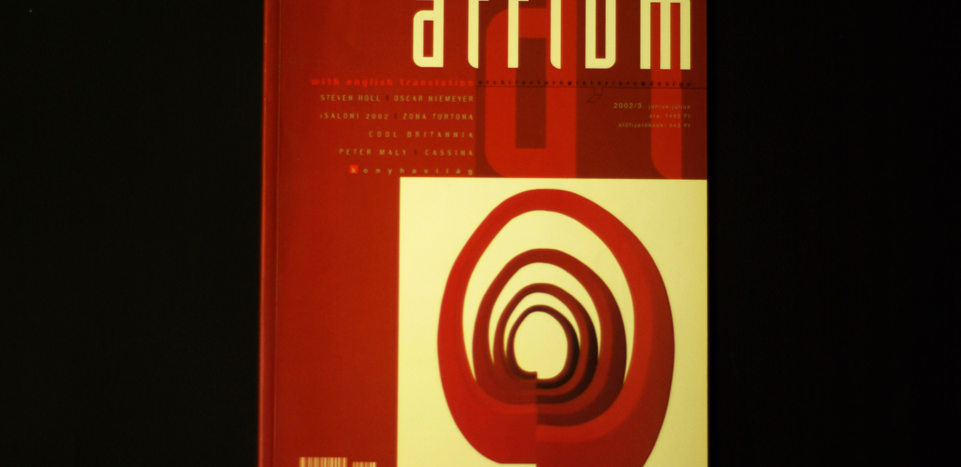 Atrium_magazine_cover_03.