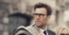 Monitoros védőszemüvegek