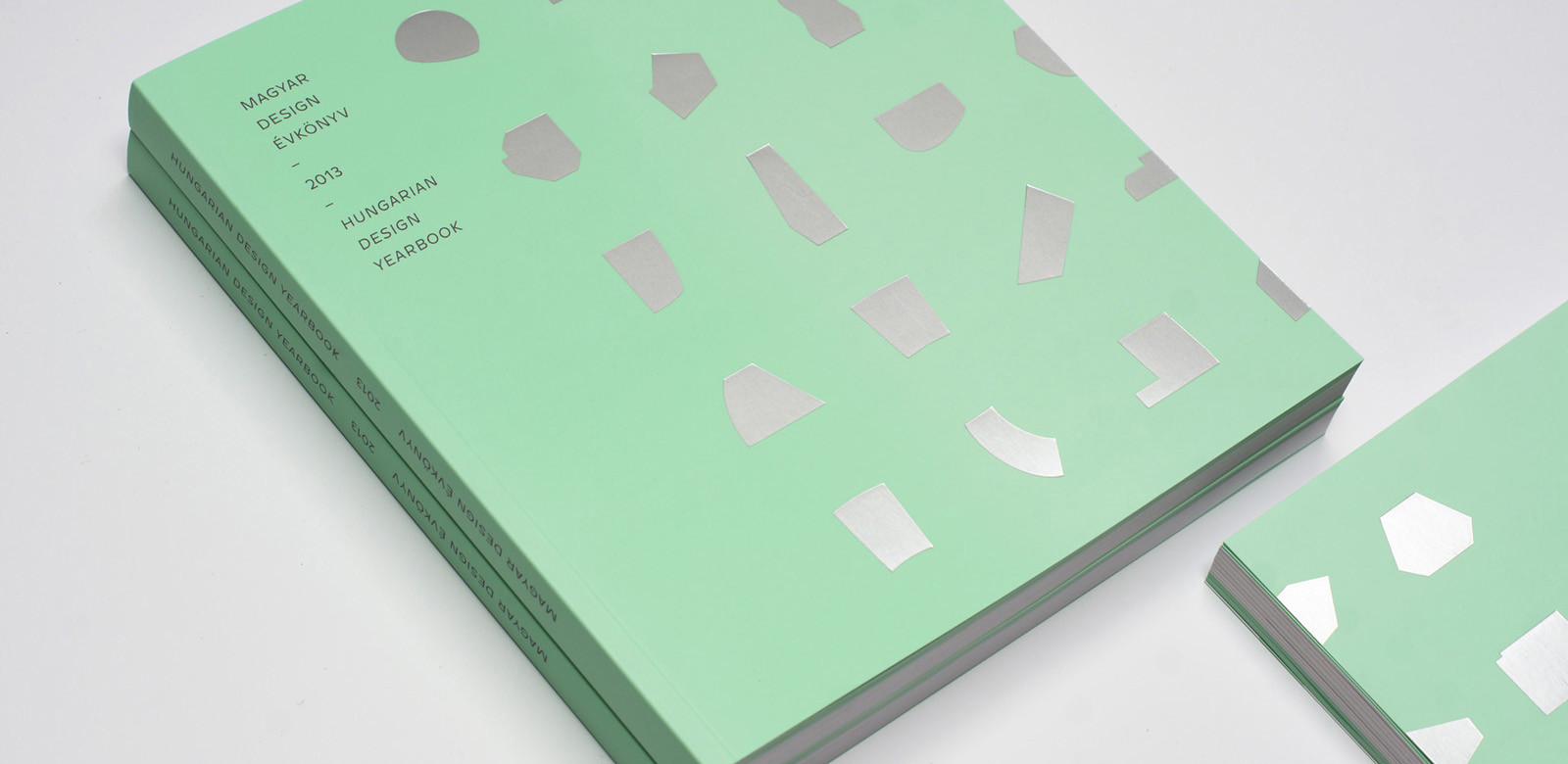 Hungarian_Design_Yearbook_2014_cover_02.