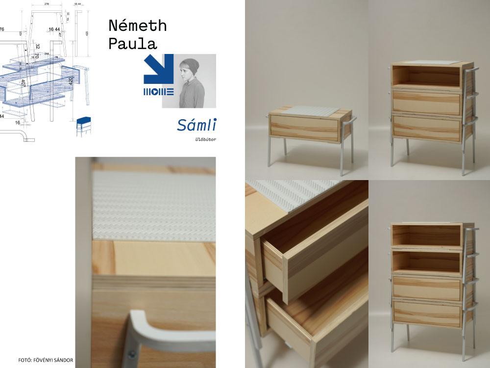 Paula_Németh_Sámli_modular_system