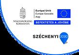 szechenyi-2020.png