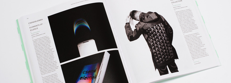 Hungarian_Design_Yearbook_2014_inner_pages_02.