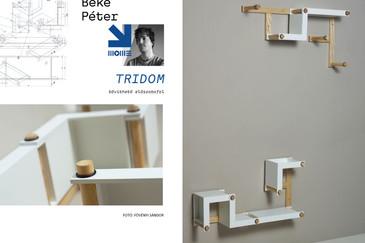 Péter_Beke_Tridom_hanging_system