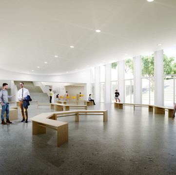 MOME_GROUND_foyer