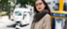 Ana Hickman napszemüvegek, szemüvegek,progresszív, fényresötétedő,