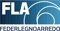 Logo_FLA.png