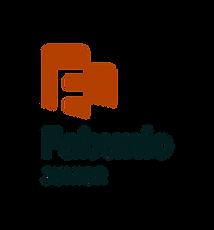 Fabunio subbrand logo-04.png