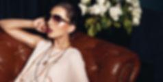 Ana Hickmann napszemüvegek, Szombathely, Miklósi optika