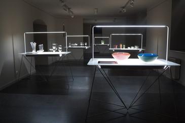 Brilliant_by_Design_exhibition_2013