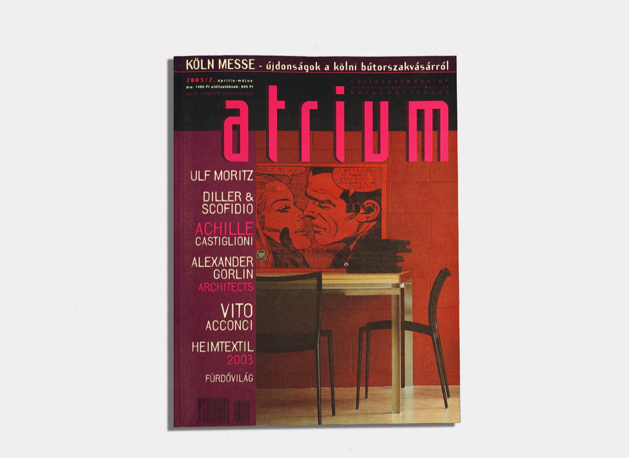 Atrium_magazine_cover_01.