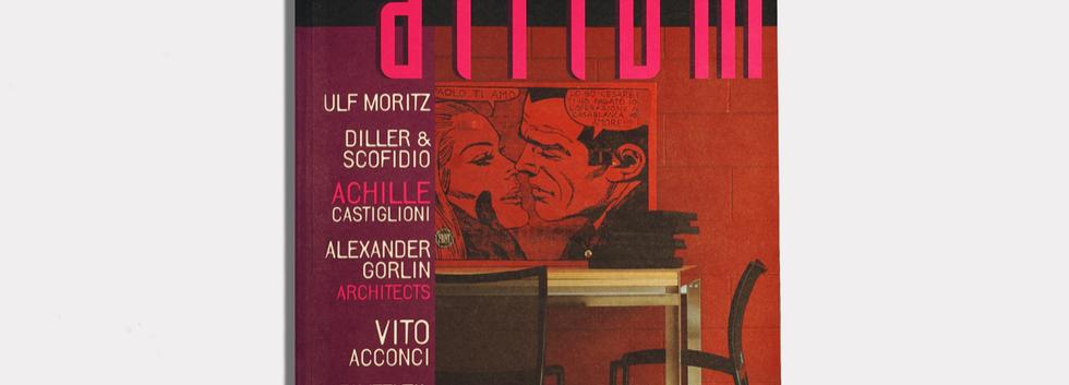 Atrium_magazine_cover_01.