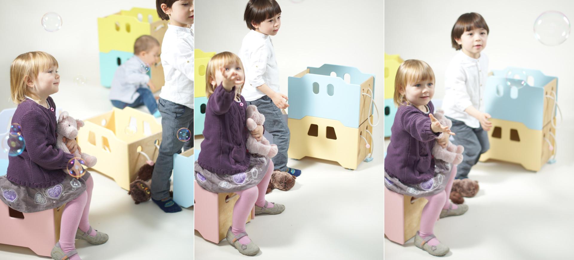 Brigitta_Péni_Bubák_storage_system_for_toys
