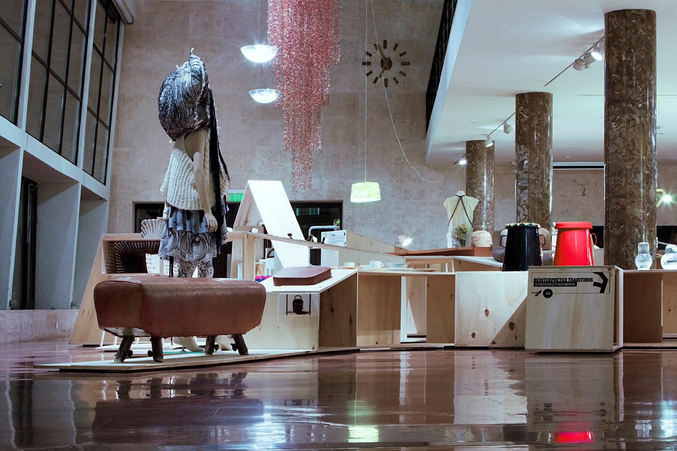 Slow_Design_exhibition_detail_2012