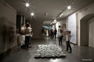 Blue_is_Green_exhibition_2011