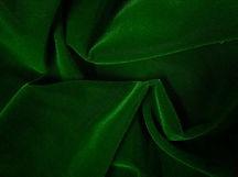 cotton-velvet-dark-green-upholstery-fabr