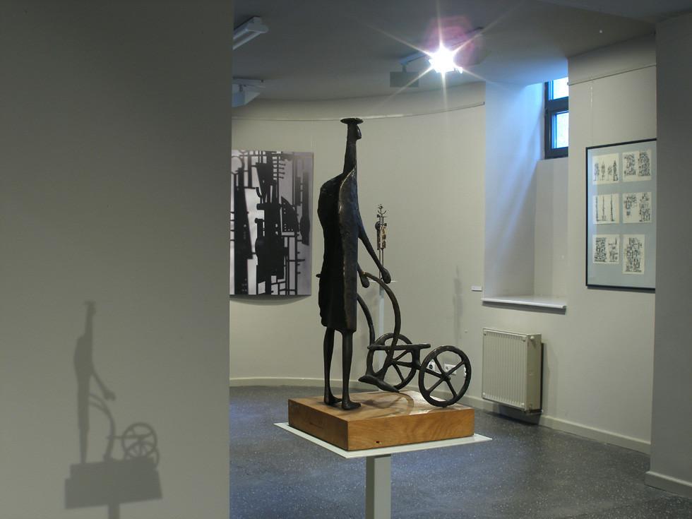 Árpád_Juhász_exhibition_2007