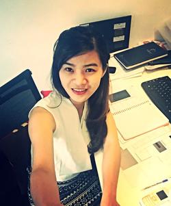 Nguyen Khuong Nhi
