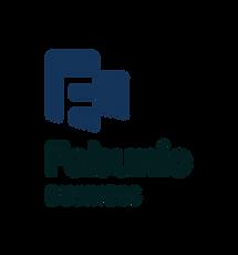 Fabunio subbrand logo-02.png