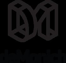 nyír-demonich.png