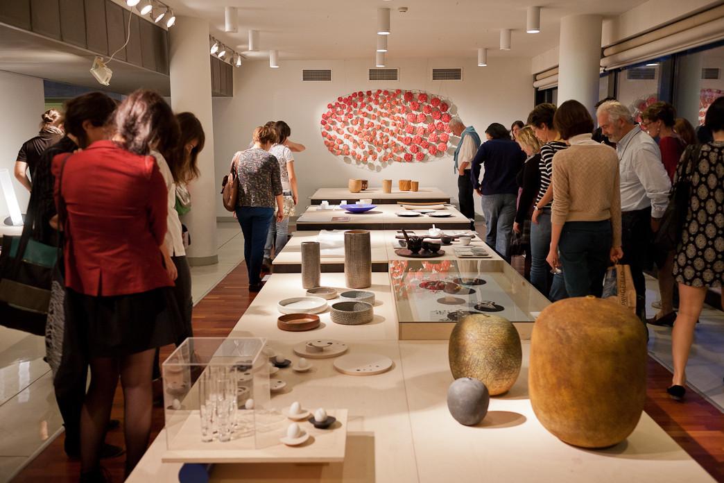 Fiskars_Village_guest_country_exhibition_2012