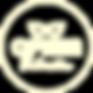 Optika Valentin logo