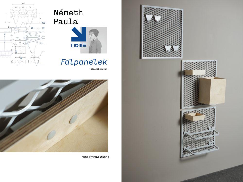 Paula_Németh_Wall_panels