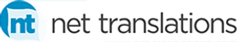 net-traslation-icon_big.png